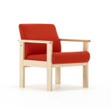 Toreson Domino Soft Seating