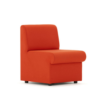 Toreson Et'Cetera Soft Chair