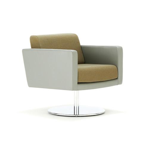 Allermuir Fifty Series Soft Chair