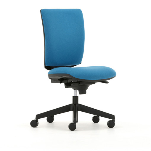Toreson Flash Task chair