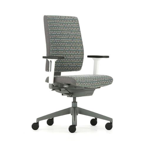 Senator Freeflex Task Chair