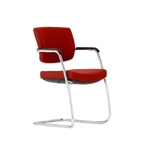 Senator Freeflex Conference Chair