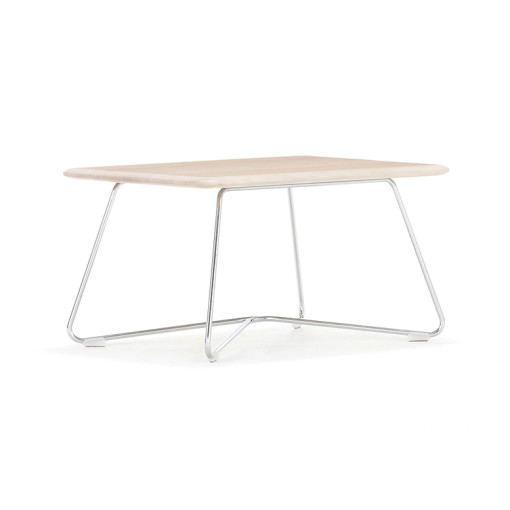 Allermuir Freeflow Occasional Table