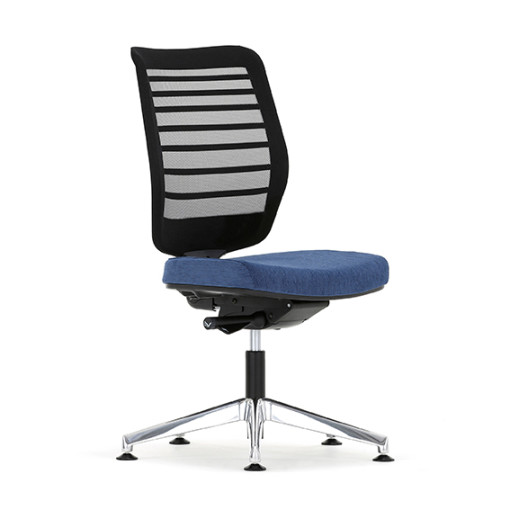 Senator Fuse Task Chair