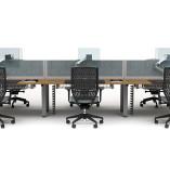Toreson Freeway Desking