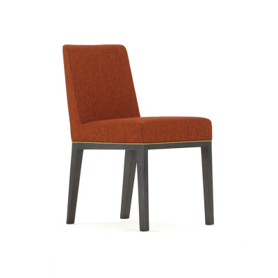 Allermuir Grainger Dining Multi-purpose Chair