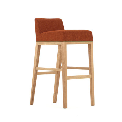 Allermuir Grainger Multi-purpose Stool