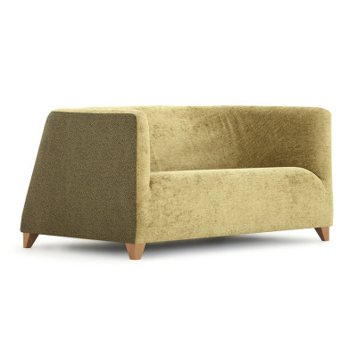 Allermuir Hepworth Soft Sofa