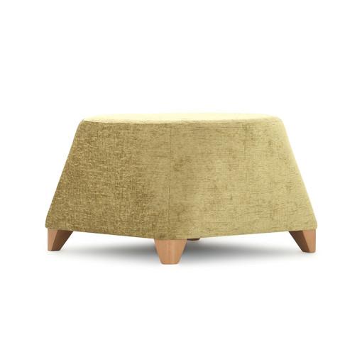 Allermuir Hepworth Soft Seating