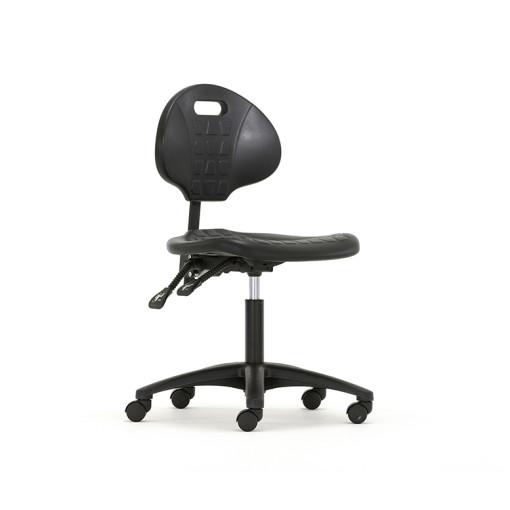 Toreson Industrial Multi-purpose Seating