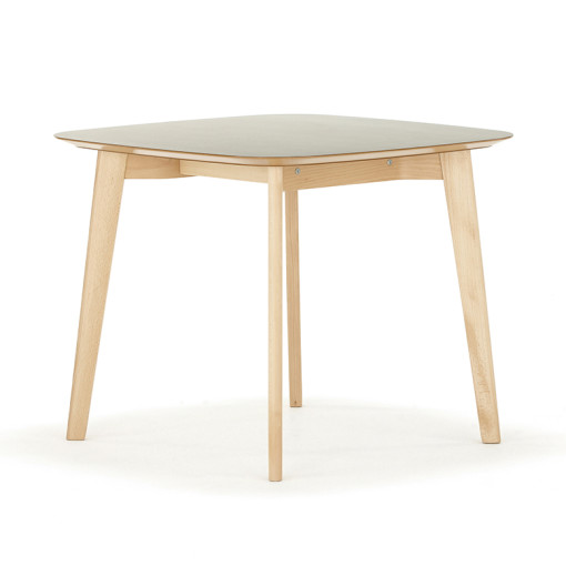 Allermuir Jaicer Multi-purpose Table