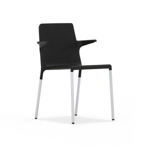 Allermuir Kojack Multi-purpose Chair
