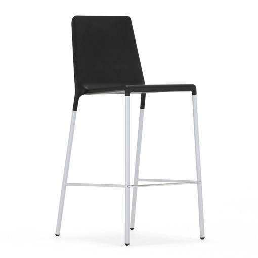 Allermuir Kojack Multi-purpose Stool