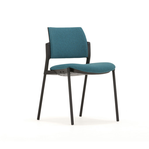Toreson Kyos Multi-purpose chair