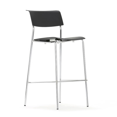 Allermuir Lip Multi-purpose Stool
