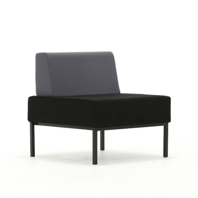 Toreson Loiter Soft Chair