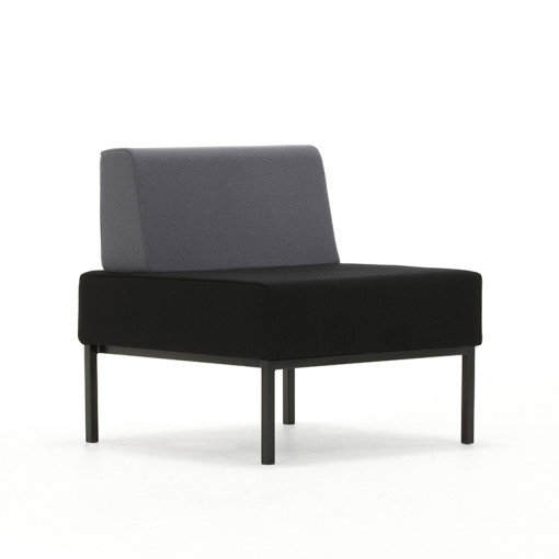 Toreson Loiter Soft Chair