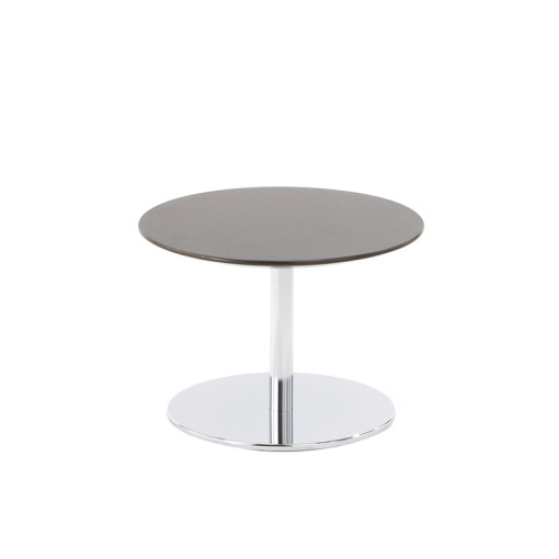 Allermuir Lola Occasional Table