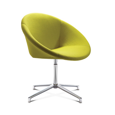 Connection Austen Multi-purpose Chair