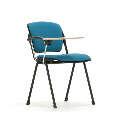 Toreson Maximus Multi-purpose Chair