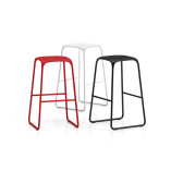Connection Bobo Multi-purpose Stool