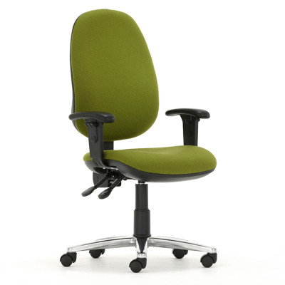 Toreson Mercury XL Task Chair