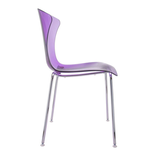 Connection Frost Multi-purpose Chair