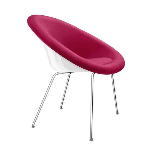 Connection Gloss Multi-purpose Chair