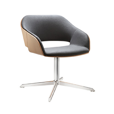 Connection Halo Multi-purpose Seating