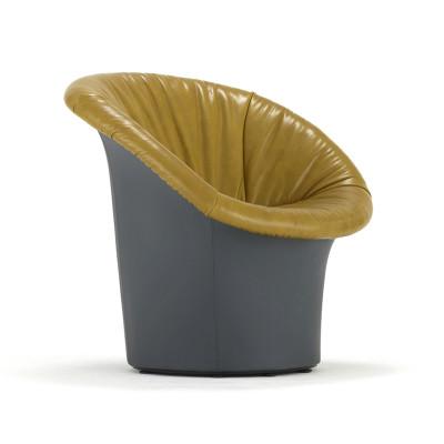 Allermuir Mimosa Soft Chair