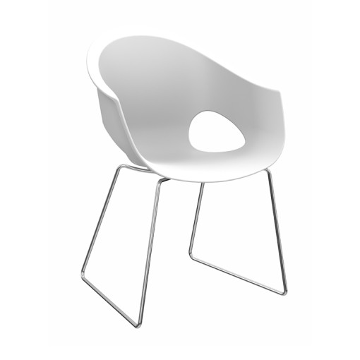 Connection Zest Multi-pupose Chair