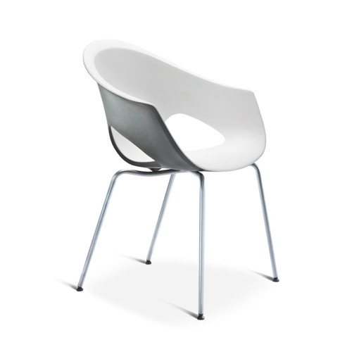 Connection Zest Multi-pupose Chair