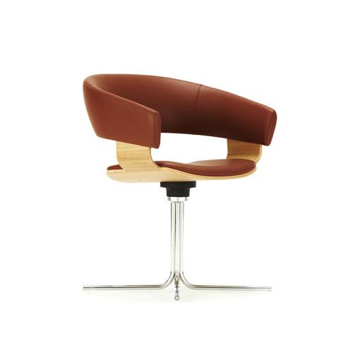 Allermuir Mollie Multi-purpose Chair