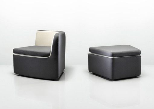 Allermuir Henge Soft Seating