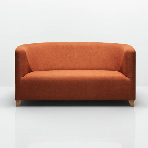 Allermuir Hepworth Soft Sofa