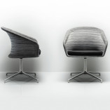 Allermuir Mayze Multi-purpose Chair