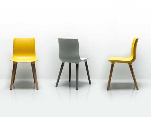 Allermuir Quincy Multi-purpose Chair