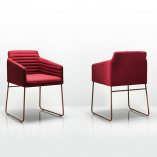 Allermuir Tomo Multi-purpose Chair