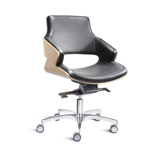 Connection Stanley Task Chair