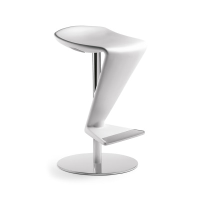 Connection Zed Multi-pupose Stool