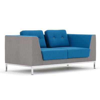 Allermuir Octo Soft Chair