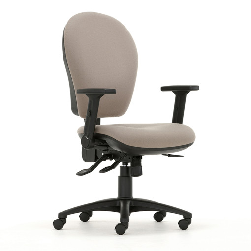 Toreson Opus Task Chair