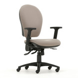 Toreson Opus Extra Task Chair