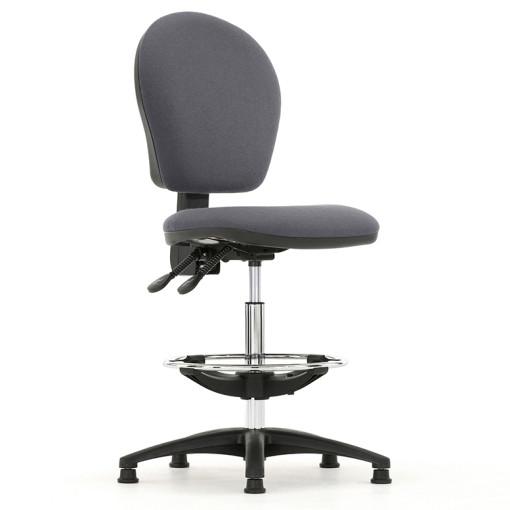 Toreson Opus Task Chair