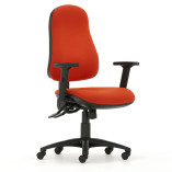 Toreson Orthopaedica Task Chair
