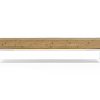 Allermuir Octo Occasional Table