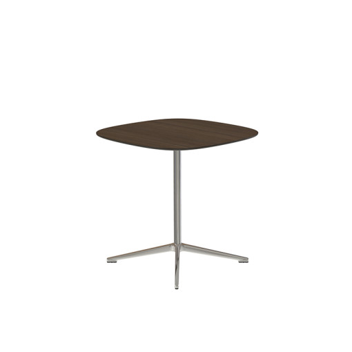 Allermuir Open Multi-purpose Table