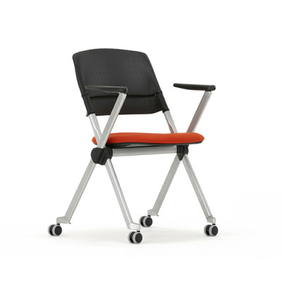Senator Pyramid Multi-purpose Chair