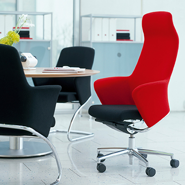 Senator Rhapsody Task Chair