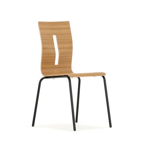 Allermuir Scoop Multi-purpose Chair